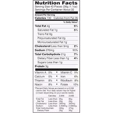 pepperidge farm goldfish mix xtra cheddar pretzel ers 34 oz carton walmart