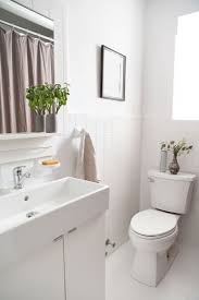 geous cost to reglaze bathtub cintinel com at how much does it