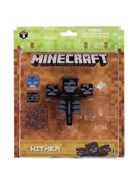 Minecraft Wither Survival Pack at John ...