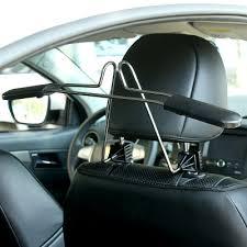 High Quality Coat Rack Aliexpress Buy High Quality 100100kg Car Hanger Clothe Rack 91