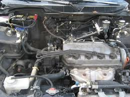 honda civic tune up and fuel filter 2007 Civic Si Fuel Filter Location Honda Accord Fuel Pump Location