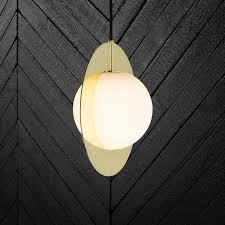 tom dickson lighting. Tom Lighting. Modern Lighting |ylighting Dickson