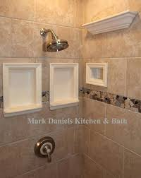 Tiled Shower Niche Shelf Bathroom Awesome With Shelves For Tile