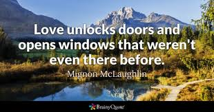 Window Quotes 1 Stunning Windows Quotes BrainyQuote
