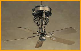 outdoor ceiling fan with remote retractable ceiling fan vintage ceiling fans with pulleys energy star ceiling fans