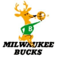 Milwaukee Bucks Depth Chart 1983 84 Milwaukee Bucks Depth Chart Basketball Reference Com