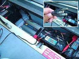 schumacher battery charger se 4020 wiring diagram wiring diagram schuher battery charger se 5212a wiring diagram diagrams