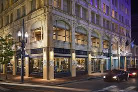 renaissance new orleans pere marquette french quarter area hotel reserve now gallery image of this property