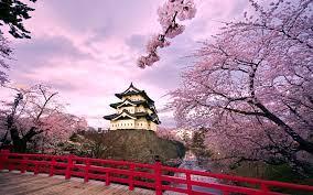 Japan wallpapers - HD wallpaper ...