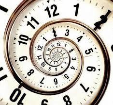 「時間管理画像」の画像検索結果