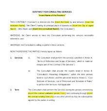 agreement template between two parties contract agreement template between two parties sample