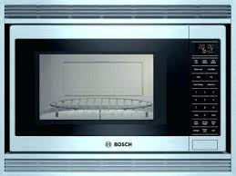 bed bath and beyond microwave micro convection oven photo or toaster combo breville smart air microw
