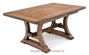 elegant rustic furniture. Sophisticated Rustic Table Elegant Furniture C