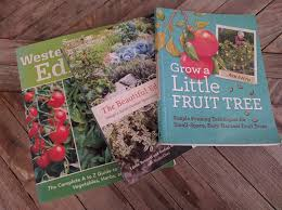Small Picture Ediculturalist The Best Edible Gardening Books In My Opinion Anyway