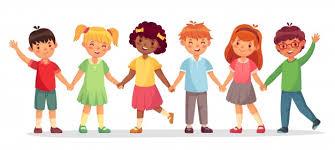 Images Enfants Ecole | Vecteurs, photos et PSD gratuits