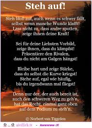 Get Here Sprüche Kraft Und Stärke Zitate Geburtstag