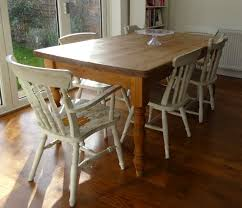 dining room mesmerizing ebay dining room sets used dining room table craigslist wooden dining table