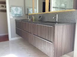 bathroom remodel san antonio. Richie-bath Bathroom Remodel San Antonio