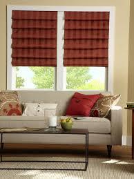 basement window treatment ideas. Blind Best Living Room Window Treatment Custom Shades Contemporary Blinds Drapes For Large Windows Design Ideas Basement