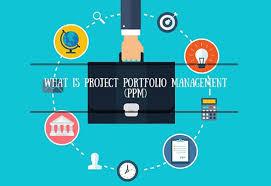 What Is Project Portfolio Management Ppm
