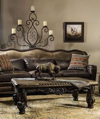 western bedroom decor lovely western room decor ideas new living in style furniture modern style