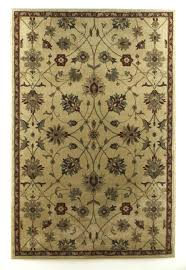 creative dillards bath rugs bath rugs large size of coffee area rugs area rugs