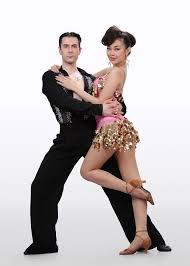 Bước nhảy hoàn vũ 2012