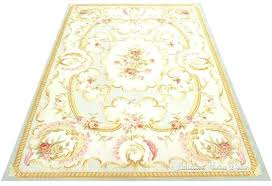 beneficial french country area rugs o1709 french country rugs french country area rugs french country round