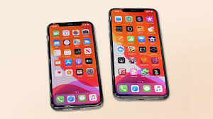 Iphone 8 And Iphone X Comparison Chart Best Iphones 2019 Which Apple Phone Should You Get Toms