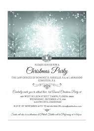 Christmas Invitation Template Gorgeous Elegant Party Invitations Christmas Templates Free For WordPress