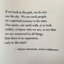 Enlightenment Quotes Extraordinary Paleodietmenublogspot Spiritual Words Spirituality
