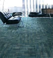 how to lay carpet squares tiles on underlay can you