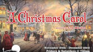 Colorado Country Christmas Gift Show  Nov 4 5 U0026 6th 2016 Country Christmas Craft Show Denver