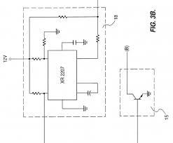 rj45 wiring diagram tattoo new power supply wiring schematic rj45 wiring diagram tattoo practical wiring diagram tattoo power supply in machine pictures