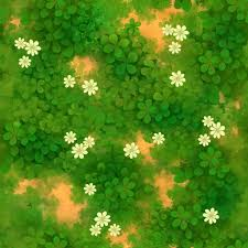 grass texture game. Perfect Game Hard Paint Texture Grass On Grass Texture Game S
