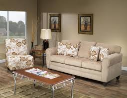 Small Sofa And Chairs Seting Room Smart Design For With Pictures