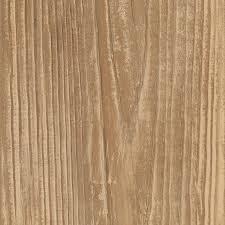 outdoor floors 20mm porcelain tiles buff
