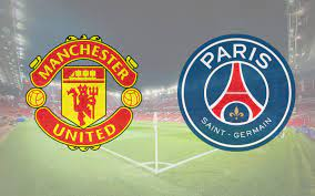 Streaming Manchester United PSG direct : quelle chaîne pour voir le match  de Ligue des Champions ?
