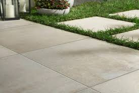 patio outdoor patio tile ideas waterproof floor tiles tags shower large size of home depot