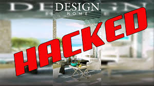 Small Picture How to Hack Design Home Free Diamonds and Cash IOS Android