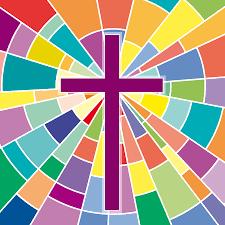 72,428 Catholic Stock Illustrations, Cliparts and Royalty Free Catholic  Vectors