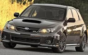 subaru impreza 2014 hatchback. 2011 subaru impreza wrx premium hatchback 2014 a