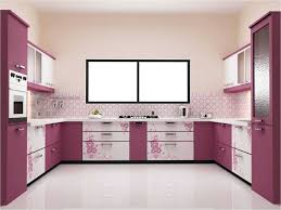 Pink Kitchen Kitchen Designer Kitchen Furniture Cool Ideas Designer Kitchen
