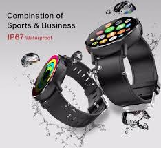 Custom SPORT <b>SMART WATCH DM19</b> Manufacturers, Suppliers ...