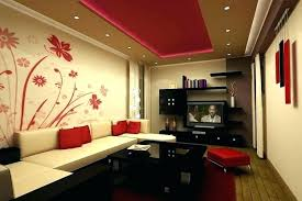 wall color combination for living room living room wall colors photos colour combination for living room