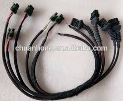 aan high output coil pack wiring harness kit plug for audi rs2 urs4 aan high output coil pack wiring harness kit plug for audi rs2 urs4 etc buy audi rs2 coil harness audi urs4 coil harness ann high output coil kit product