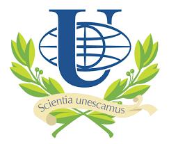Институт мировой экономики и бизнеса Международная школа бизнеса