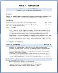 Rn Resume Example Awesome Student Nurse Resume Sample Best Collection Shalomhouseus