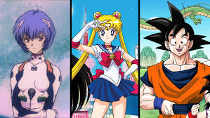 Osanime.com contain free unlimited entertainment mp3 songs for those who love to listen to anime song song. The Best 90s Anime You Can Stream For Every Mood Nerdist