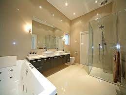 bathroom designs contemporary. Modern Home Bathroom Design Photo - 1 Designs Contemporary